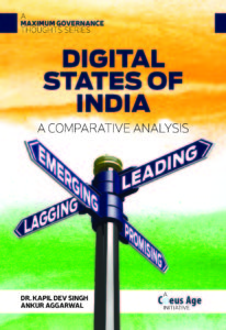 digital-states-of-india_cover_10_oct