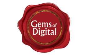 gems-of-digital-logo