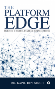 the-platform-edge