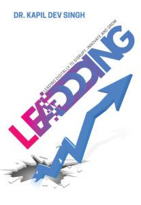 LEADDDING_cover1_Rev2.indd